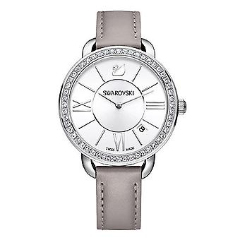 Swarovski Aila Day Taupe Watch - 5182191