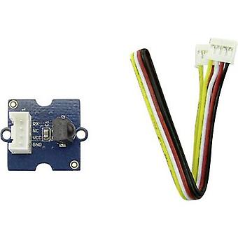 Seeed Studio IR receiver WLS12136P Compatible with: C-Control D