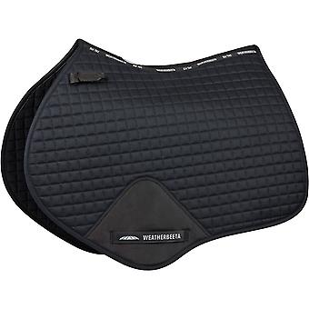 Weatherbeeta Full Size Prime Jump Shaped Saddle Pad