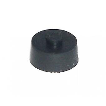 SR Suntour valve head gasket / / Durolux