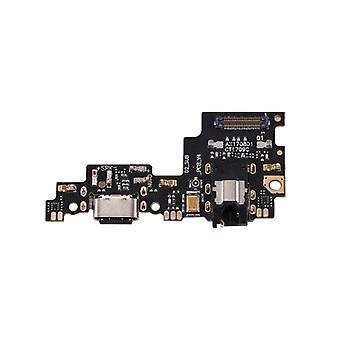 For Xiaomi MI 5 X charging socket micro USB dock Board Board parts new