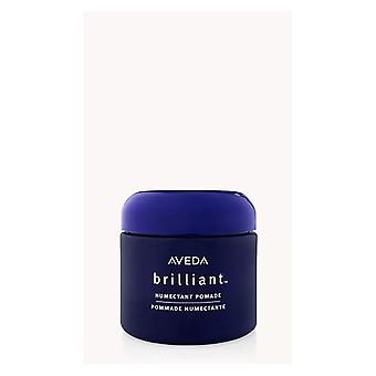 Aveda brillant Humectant pommade