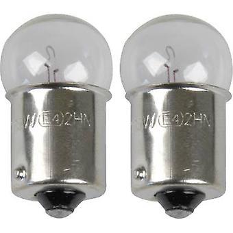 Unitec Indicator bulb Standard R5W 5 W
