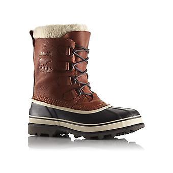 Sorel Sorel Caribou Wl Herre Boot