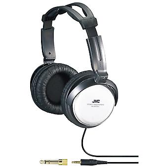 JVC HARX500 Stereo Headphone