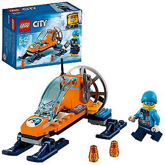 Lego 60190 City Arctic Glider