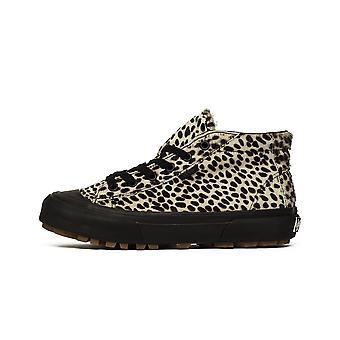 Vans UA OG GI LX Sno VA3ZCCUN2 universal all year men shoes