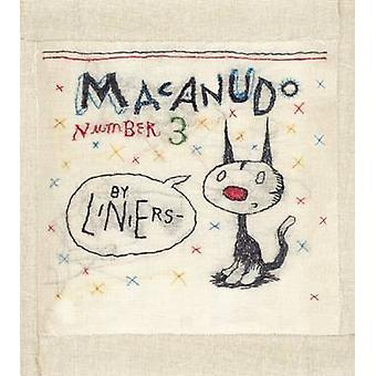 Macanudo - No.3 by Liniers - 9781592701759 Book