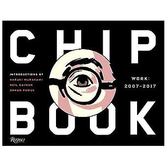 Chip Kidd - Book Two by Chip Kidd - 9780847860081 Book