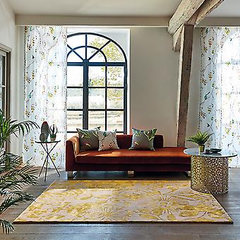 Coquette Rugs In Zest 41106 By Harlequin