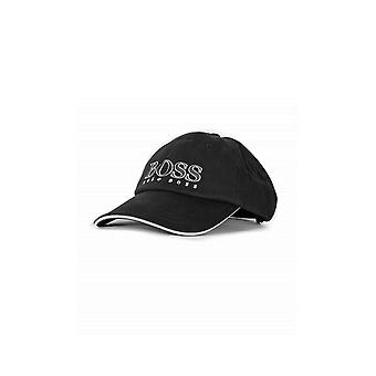 Boss Hugo Boss Black Logo Cap