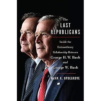 Die letzten Republikaner