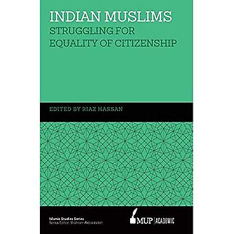 ISS 22 Indian Muslims