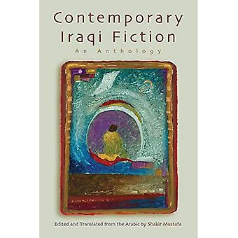 Contemporary Iraqi Fiction