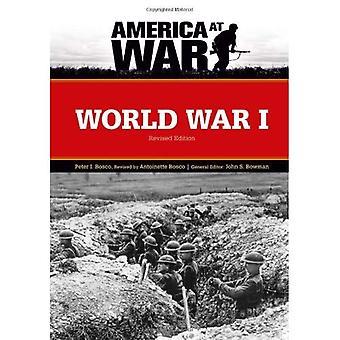 I wojny światowej.