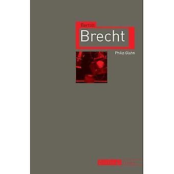Bertolt Brecht (Critical Lives)