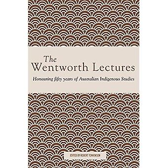 Wentworth Lectures