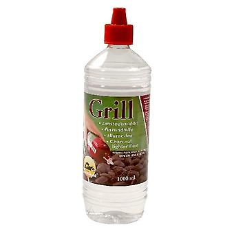 Farmlight Grill mixing liquid 1ltr
