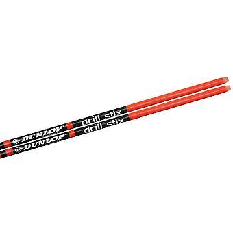 Slazenger Unisex ausrichten Sticks