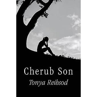 Cherub Son by Reihsod & Tonya