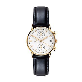 Carlheim | Wrist Watches | Chronograph | Enø | Scandinavian design