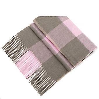 Posh Fleece Pure Wool Scarf SGB10025