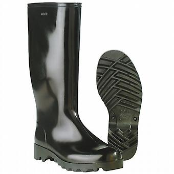 Nora Menfts Dolomite Wellington Boot In Black