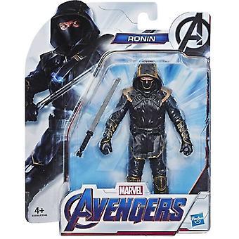 Avengers Endgame, Ronin, 15cm