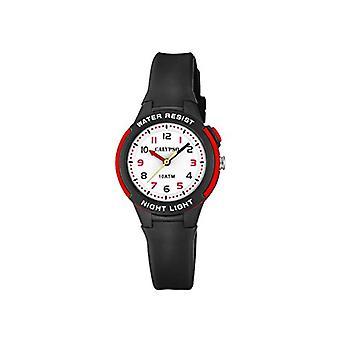 Calypso Clock Unisex ref. K6069/6