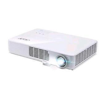 Acer pd1320wi videoprojector dlp wxga 2.000 ansi lumen