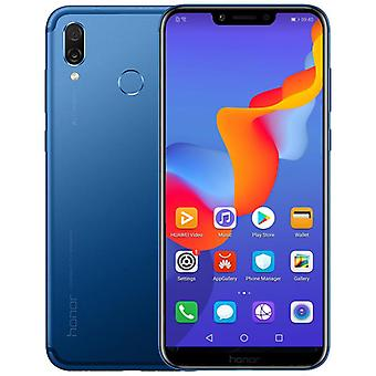 Huawei Honor spille global version 6,3 tommer 4gb RAM 64gb Rom Kirin 970 OCTA Core 4g smartphone