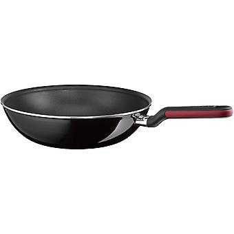 Tefal Wok Comfort Grip 28cm (Kitchen , Household , Woks and Paelleras)
