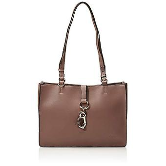 Gabor Ricarda - Donna Rosa Shoulder Bags (Old Ros) 33x24x12.5 cm (W x H L)