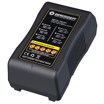 BRESSER BR-RL160S V-lås batteri 160Wh, 11.0 Ah, 14,8 V