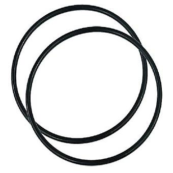 Eheim 1048 Torica Gasket (Fish , Filters & Water Pumps , Internal Filters)