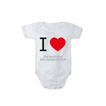 Rompers baby body with pressure, pressing compose many motifs gift
