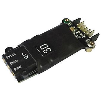 F210 3D - bürstenlose ESC(CCW) F210 3D-Z-07