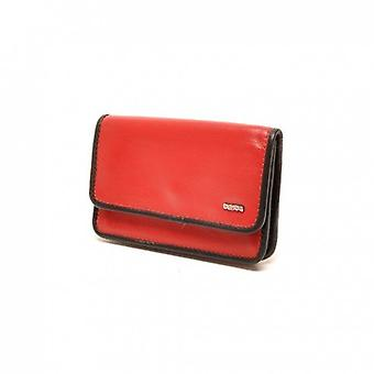 Berba Learn Key pouch Soft 003-096-35 red black