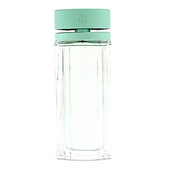 Tous L' Eau De Toilette Spray 90ml/3oz