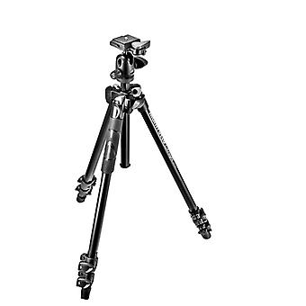 MANFROTTO ball head Light hardware kit 290 494RC2 Alu.