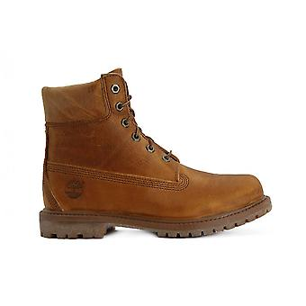 Timberland Boot Premium A19S5 universal  women shoes