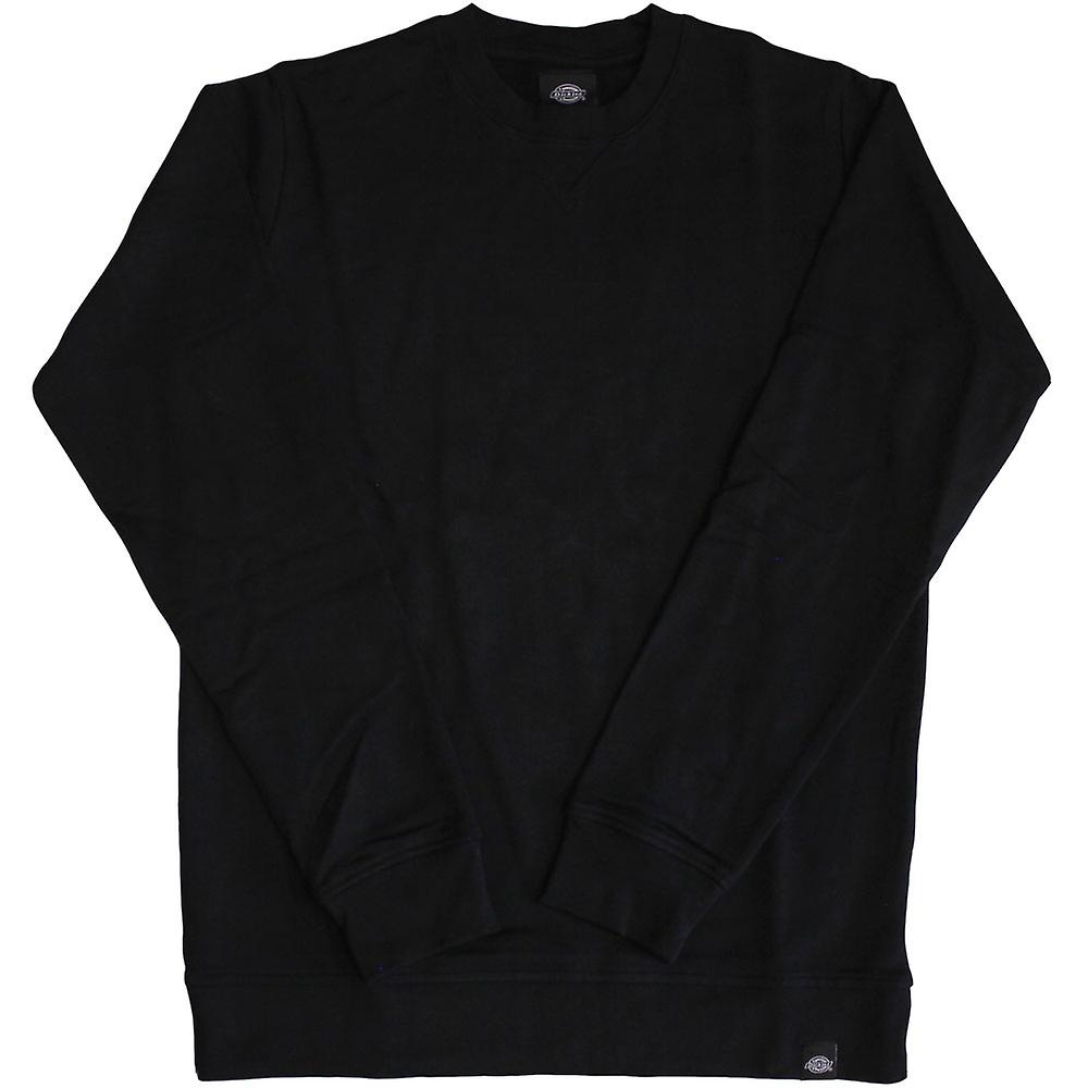 Dickies Washington Sweatshirt Black