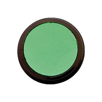 Fyldes op og øjenvipper professionel vand udgør 20 ml pastel grøn