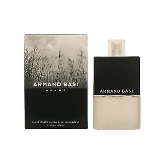 Armand Basi ARMAND BASI HOMME edt spray