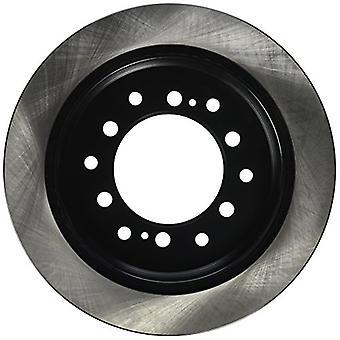 Centric 120.44175 achter rem Rotor