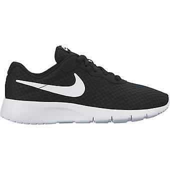 Nike Tanjun GS 818381011 universal all year kids shoes