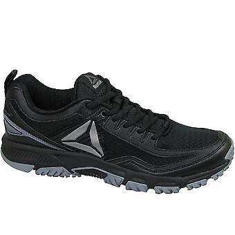 Reebok Ridgerider Trail 20 BS5697 Universal alle Jahr Männer Schuhe