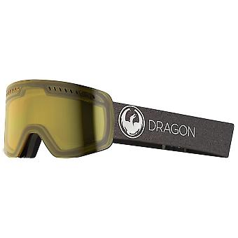 Dragon NFXS 344676429338 ski mask