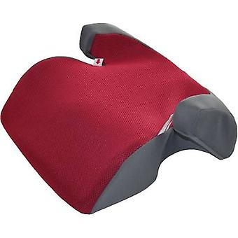 Child car seat booster cushion Category (child car seats) 2, 3 DIEGO 44R/04