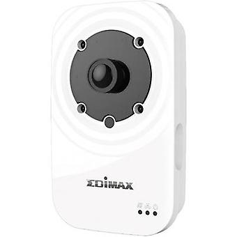 WLAN/Wi-Fi, LAN CCTV camera N/A 2,2 mm EDIMAX IC-3116W